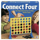 Connect 4  to India,Send Sports Goods to India,Send Gifts to India.