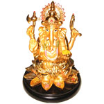 Puja Gift Items.