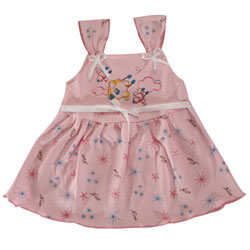 best value wholesale online newest Cotton Baby wear for Girl (6 month - 2 years)