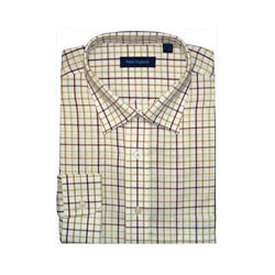 Send Matching Shirt  to India, Send Gents Apparels To India.