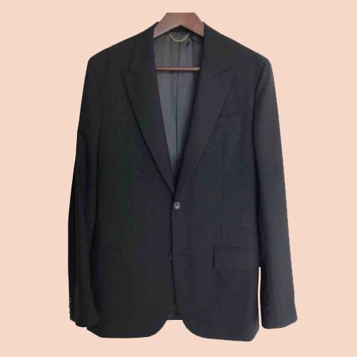 Send Suit Length from Raymonds to India, Send Gents Apparels To India.