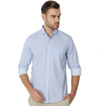 Formal Peter England Shirt