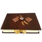 Delicious Box of 12 pcs Assorted Homemade Chocolate