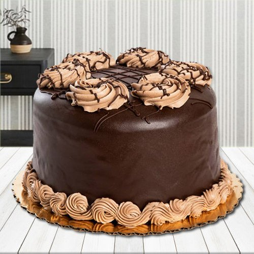 Buy Chocolate Cake Online