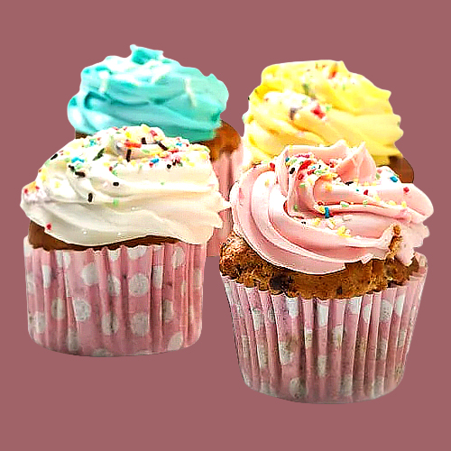 Order Cup Cakes Online