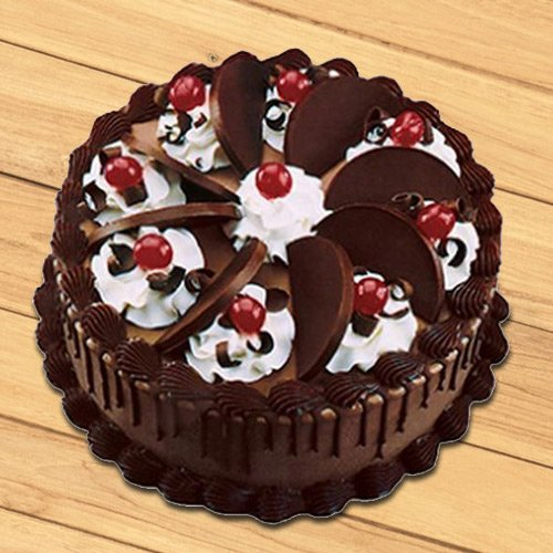 Send Chocolate Cake Online