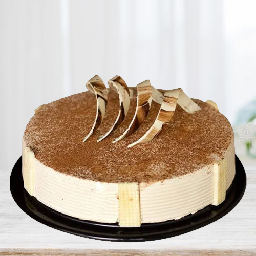 Order Coffee Cake Online