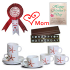 Spend Lifetime Loving You Mothers Day Hamper