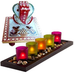 Fabulous Home Decorative with Flavour of New Year