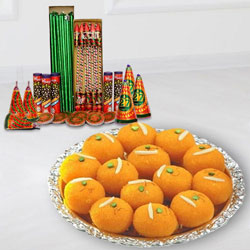 Desirable Dazzle Diwali Gathering