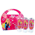 Fabulous Barbie My Cute Purse with Small Wonder