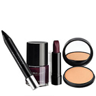 Send Best Looks Make Up Hamper from Oriflame to Aurangabad