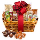Amazing Relish Dry Fruits Collection