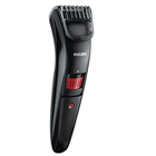 Fancy Ergonomic Designed Philips Trimmer for Men