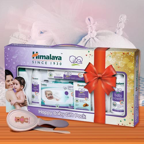 Attractive Gift Hamper