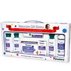 Babycare Gift Pack