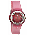 Send Titan Fastrack Watch for Girls. to Pollachi