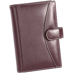 Organiser to India, Send Leather Gifts To India.