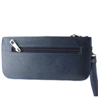Gamesome Ladies Leather Wallet from Rich Born