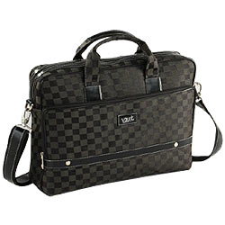 Office Folio/Laptop Bag