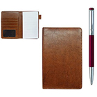 Exclusive Office Stationery with Hint of Style