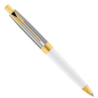 Glamorous Aster Ball Pen Powered By Parker