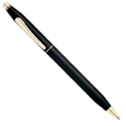 Conclusive Flair Century Ball Pen from Cross