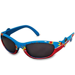 Displaying Merriment Doraemon 2D Sunglasses