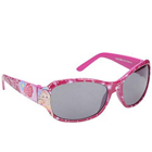 Mesmeric Imagine Barbie Sunglasses