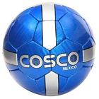 Cool Cosco Football Mexico (No. 5)