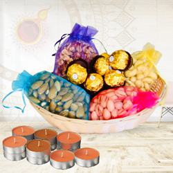 Remarkable Assortments Gift Combo<br><br>