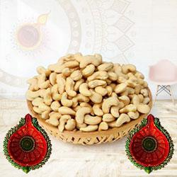 Exclusive Cashews Combo Gift<br>