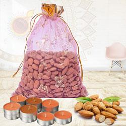 Wonderful Almonds Gift Combo<br><br>