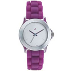 Send Chic and stylish ladies watch from titan fastrack to Bolpur
