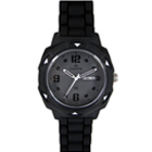 Modish Fiber Watch for Gents from Maxima
