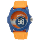 Remarkable Fastrack Tees Gents Watch