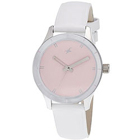 Send Splendid Fastrack Ladies Watch in Pink Dial to Alapuzha