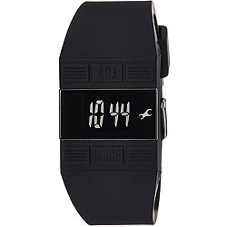 Outstanding Watch from Titan Fastrack