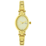 Eye-Catching Ladies Analog Watch from Titan