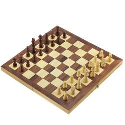Chess to India,Send Sports Goods to India,Send Gifts to India.