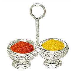 Send Puja gifts to India,Puja items to India